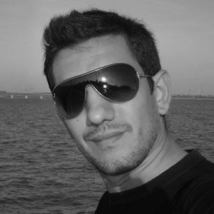 Hernan Garay