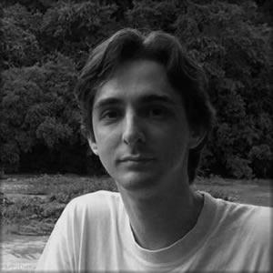Andrés Zsögön